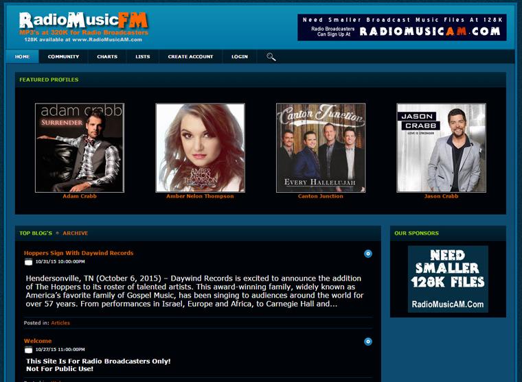 RadioMusic-FM-760